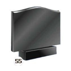 Горизонтальная модель №55
