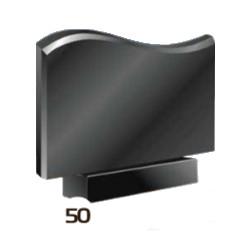 Горизонтальная модель №50