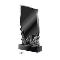 Вертикальная модель №41