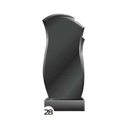 Вертикальная модель №28