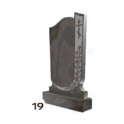 Вертикальная модель №19