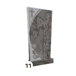 Вертикальная модель №11