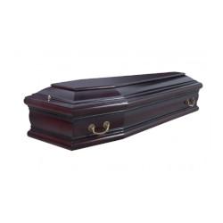 "Гроб ""Гранд"""