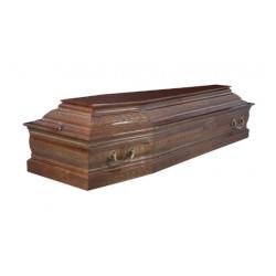 "Гроб ""Версаче"""