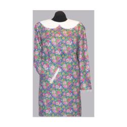 """Платье ритуальное """"Бабушка"""""""