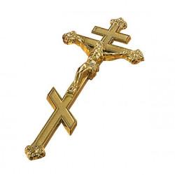 """Крест на гроб """"Франция"""""""