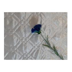 Цветы 13