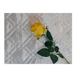 Цветы 14