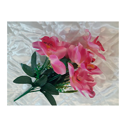Цветы 21