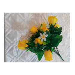 Цветы 34